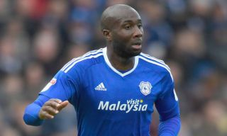 "Sol Bamba was called a ""colossus"" by his manager Neil Warnock"