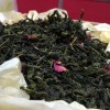 [レポート]お茶の祭典!アクセスサッポロで開催中の「ルピシア グラン・マルシェ2015」に行ってきた!