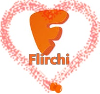 Flirchi Sign Up   Flirchi Sign In on www.flirchi.com