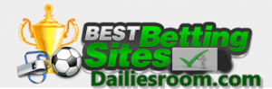 Hight Odds Football Betting Sites In Nigeria