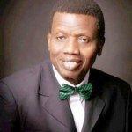 Pastor Enoch Adeboye 2016 prophecies – RCCG 2016 Details