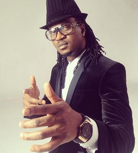 Nigerian Top 20 Richest Musicians List