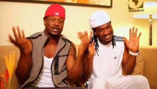 Check out 2015 P-square Net Worth