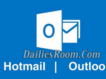 Hotmail login | Hotmail Registration via www.hotmail.com