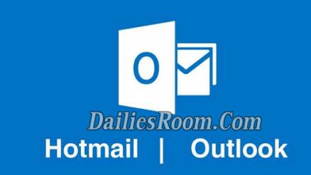 Hotmail login | Hotmail Registration via www.hotmail.com