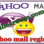 Free Yahoo Mail Registration Steps – Yahoomail Account Login