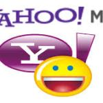 Free Yahoo Mail Registration, Yahoo Mail Sign Up, Login Yahoo Account