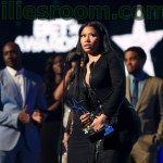 2015 BET Awards Winners and  Nominations Highlight Video with Janet Jackson, Chris Brown, Ne-yo, Diddy, Nicki Minaj and more