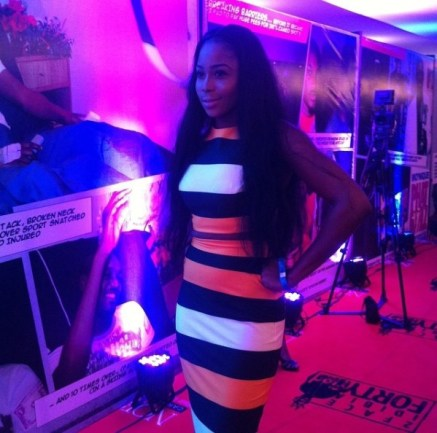 2Face Idibia Concert Full Details With Amazing Photos - Check