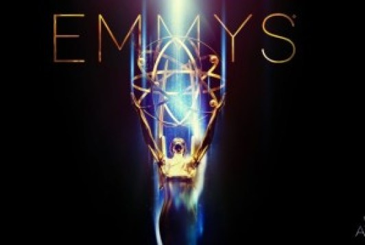 Emmy Awards 2015: Extreme Heatwave Suffers Celebrities