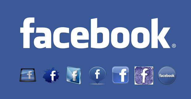 Facebook Sign up Facebook login | www.facebook.com