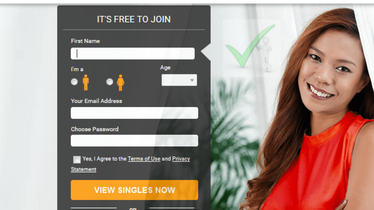 divorcee online dating christian mingle