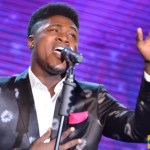 2015 MTN Project Fame winner: Jeffrey Akoh