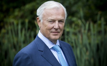 Top 10 Richest People In Netherlands | Their Net Worth