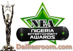 List of 2015 NEA Awards Winners: Yemi Alade, Praiz, DJ Cuppy win big on special night