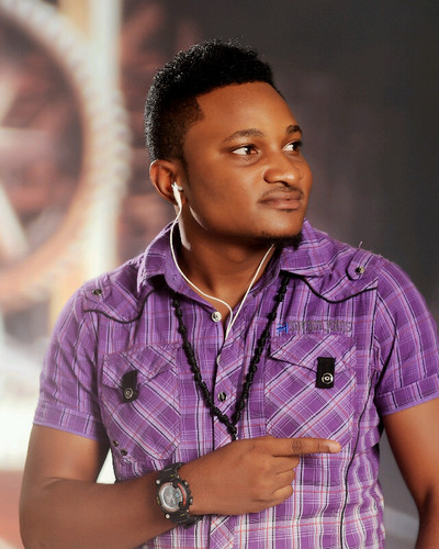 Top 10 Music Producers In Nigeria