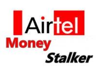 Airtel Money Registration process