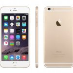 Apple Sells 13 Million iPhone 6s & 6s Plus Units In 3 Days
