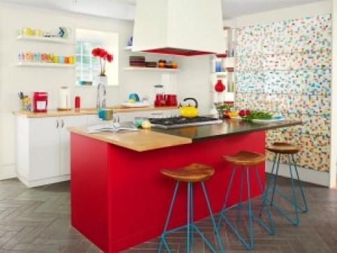 kitchen room design idea10