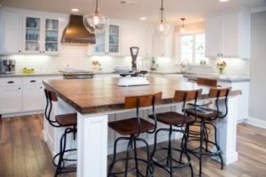 kitchen room design idea2