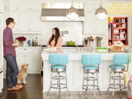 kitchen room design idea6