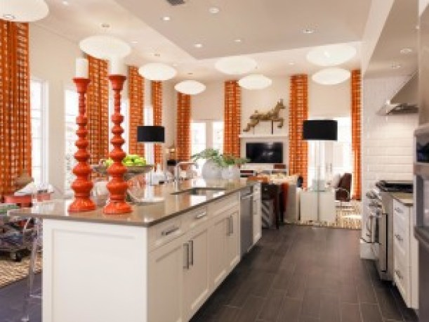 kitchen room design idea7