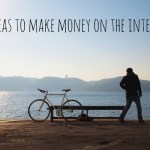 25 Various Ways to Make Money From Internet / Online