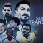 Man City Players Salaries Update – Still Yaya Tiure & Aguero Highest Paid