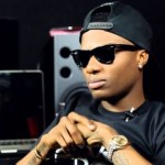 WIZKID Performance At Glo Laffta Fest 2015 – ( VIDEO)