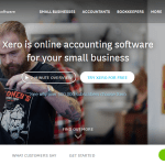 Free Xero Account on www.xero.com.au Sign Up Xero Account, Login Xero