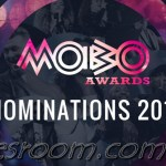 2015 MOBO Awards Winners | MOBO Awards