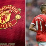 Man United Players Salaries Wages & Contracts 2015-16