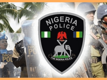 Admission Requirement in Nigeria Police Academy - NPA Requirement