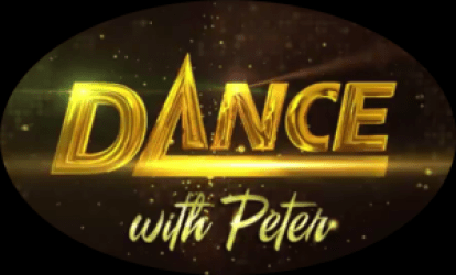Watch and Download Dance With Peter Episode 9 - DailiesRoom
