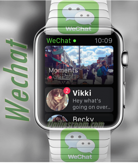 Phone in wechat login WeChat Help