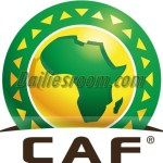 2015 CAF African Player Of The Year nominees