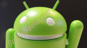 Top List of Android App for Mobile Phone