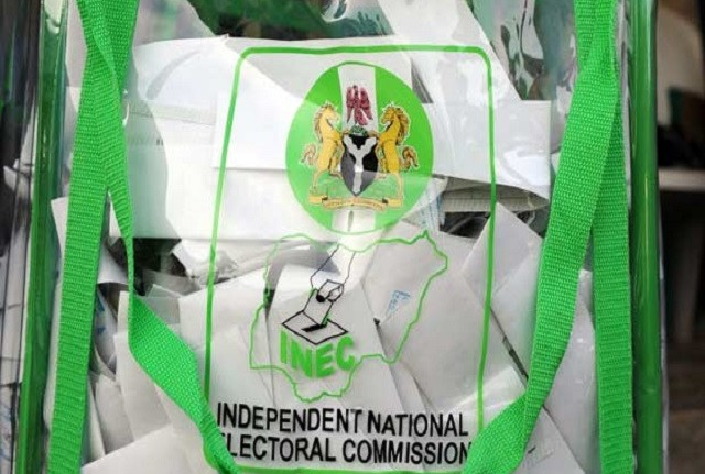 FCT Abuja Council Election Date Issues By INEC