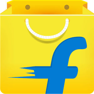 Download Flipkart.com online shopping Apps for Android, iOS