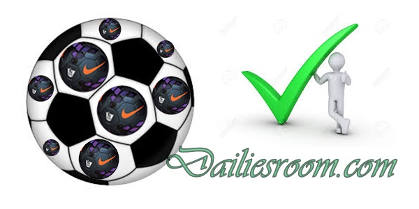 Top Soccer prediction Sites With Odds, Score Line Prediction, Statistics, fixtures, News and More