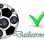 Online Betting Football sites in Nigeria Top List