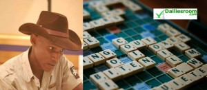 2015 World Scrabble Championships now Jighere Wellington