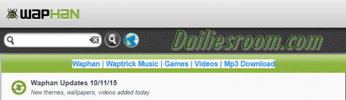 waptrick game Download Games, Music, Videos, Apps