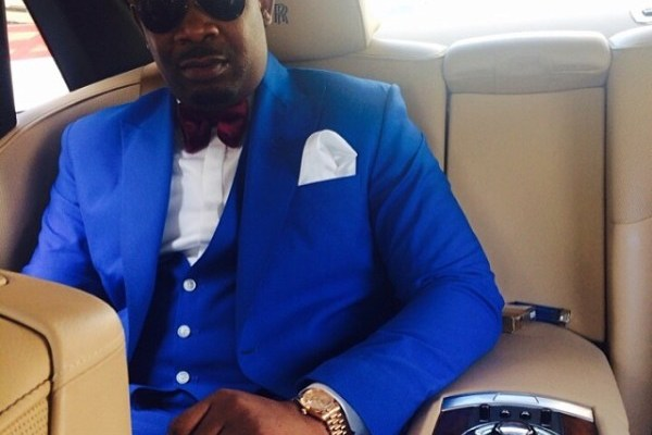 Top 20 Nigerian Richest Musicians | Their Net Worth