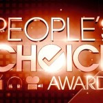 People's Choice Awards Nominees and Winners for 2016