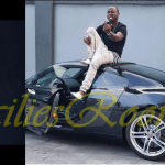 Davido Wizkid Olamide Net Worth – Who is The Richest Musicians