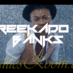 Download Sugar Baby by Reekado Banks video