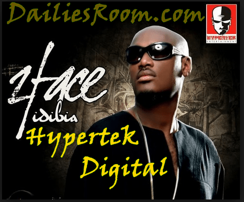 Top Music Record Label Industry - Best Label Singer in Nigeria