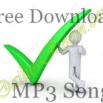 Free Download MP3 Songs, Videos, Game Sites Across United State