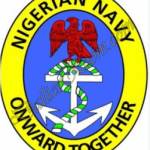 How to purchase Nigerian Navy e-voucher Application Form